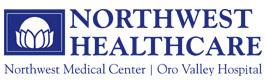 Northwest Medical Center Tucson