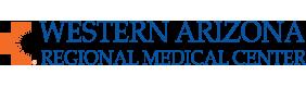 Western Arizona Regional Medical Center