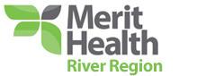 Merit Health River Region