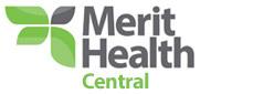 Merit Health Central