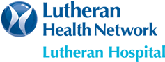 Lutheran Hospital of Indiana