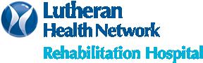Rehabilitation Hospital of Fort Wayne