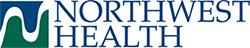 Northwest Medical Center Bentonville