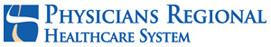 Physicians Regional Medical Center - Pine Ridge