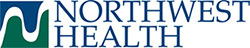 Northwest Health Physicians' Specialty Hospital