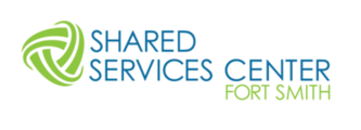 Shared Services Center - Fort Smith