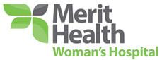 Merit Health Woman's Hospital