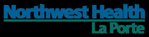 Northwest Health - La Porte