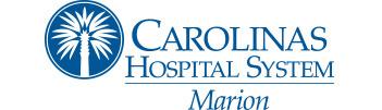 Carolinas Hospital System - Marion