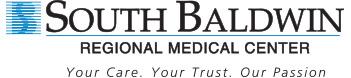 South Baldwin Regional Medical Center
