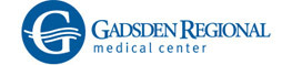 Gadsden Regional Medical Center