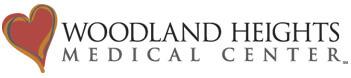 Woodland Heights Medical Center