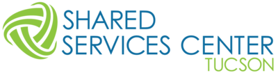 Shared Services Center - Tucson