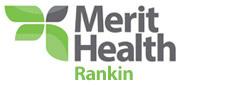 Merit Health Rankin