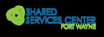 Shared Services Center - Fort Wayne